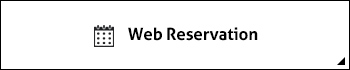 Web Reservetion